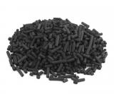 Carvão Activado