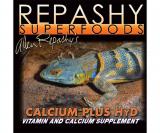 Calcium Plus HyD