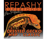 Crested Gecko Diet 'CLASSIC'