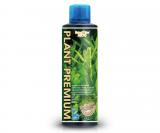 Plant Premium Plus