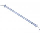 Barras 32 cm