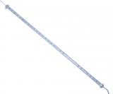Barras 150 cm