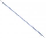 Barras LED 71 cm plus