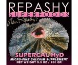 Supercal HyD