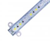 Barras de LEDs Plus