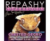 Alimentação para Geckos