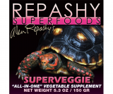 Super Veggie