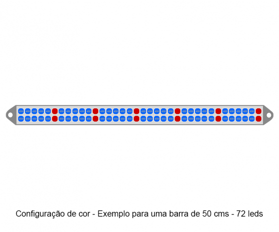 2SRBAR5630-L84-60