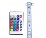 RBAR5050-L15-30-RGB + Controlador