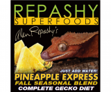 Pineapple Express Gecko Diet 84G
