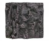 PUY005-2