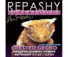 Crested Gecko Diet 2KG